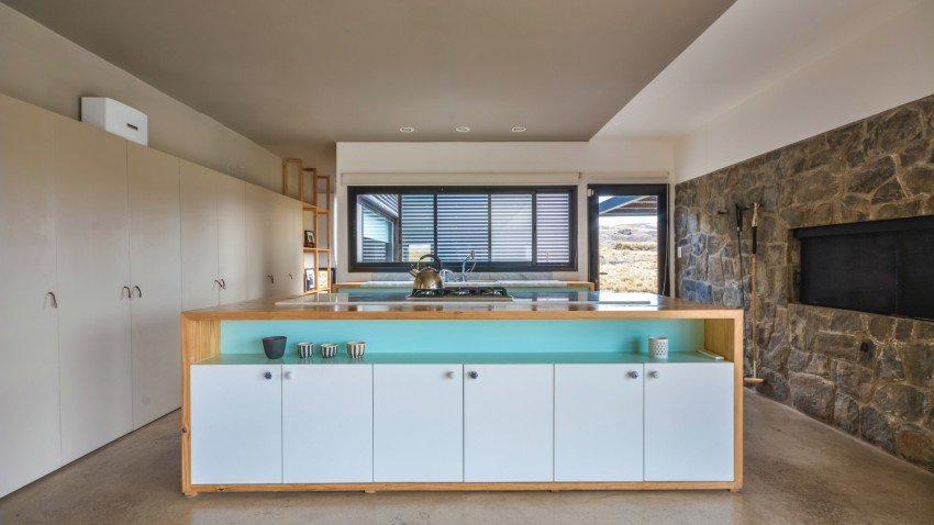 contemporary-residence 9