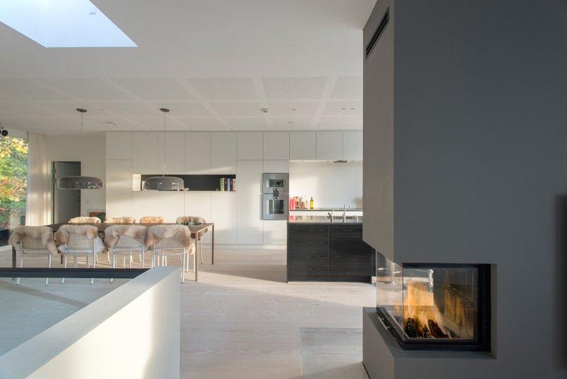 fotos de casas modernas 11