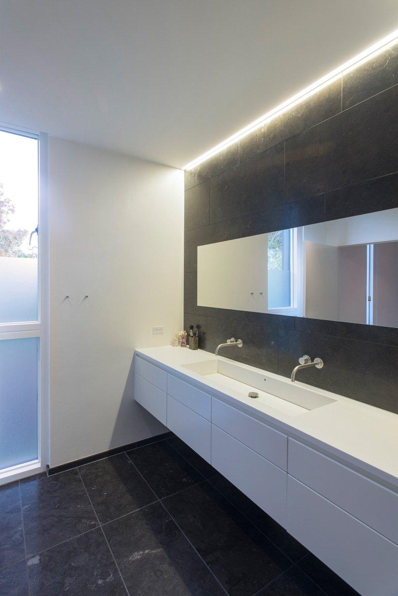 fotos de casas modernas 13