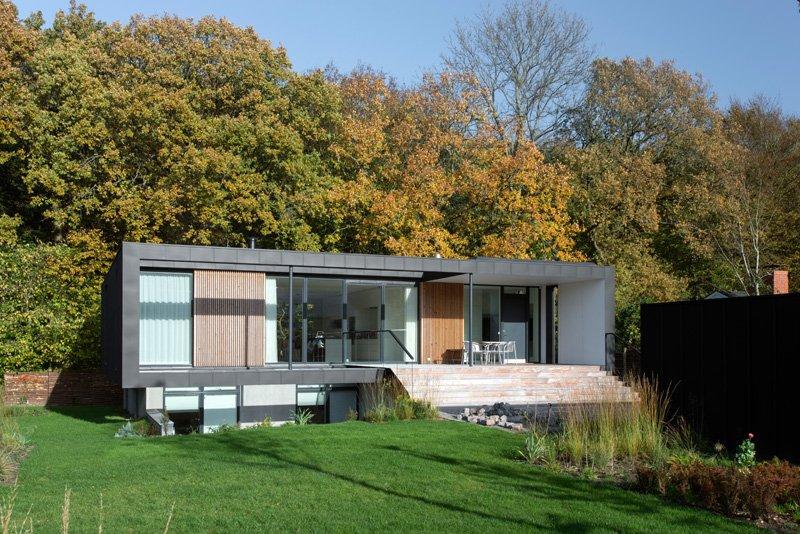 fotos de casas modernas 3