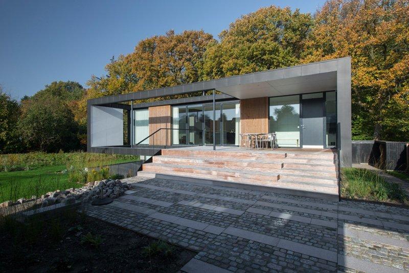 fotos de casas modernas 4