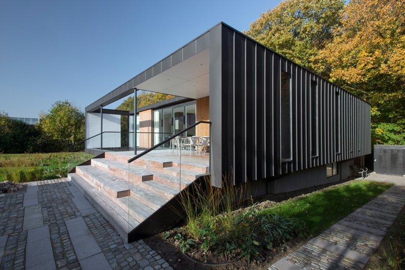 fotos de casas modernas 5