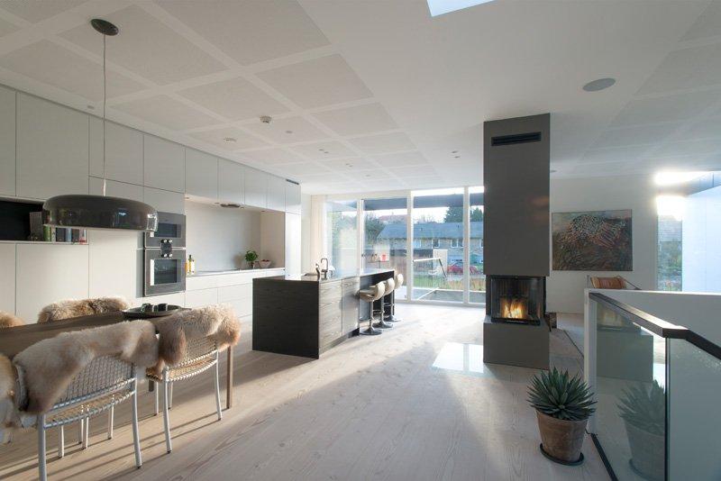 fotos de casas modernas 7