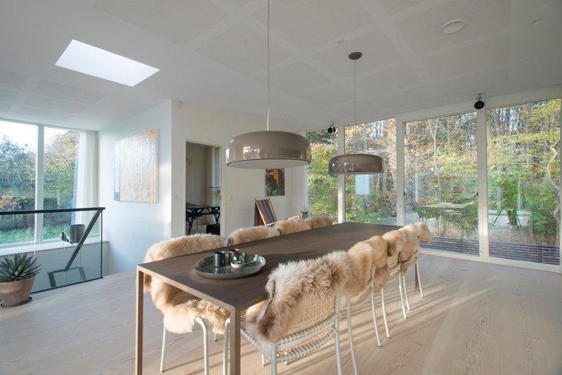 fotos de casas modernas 9