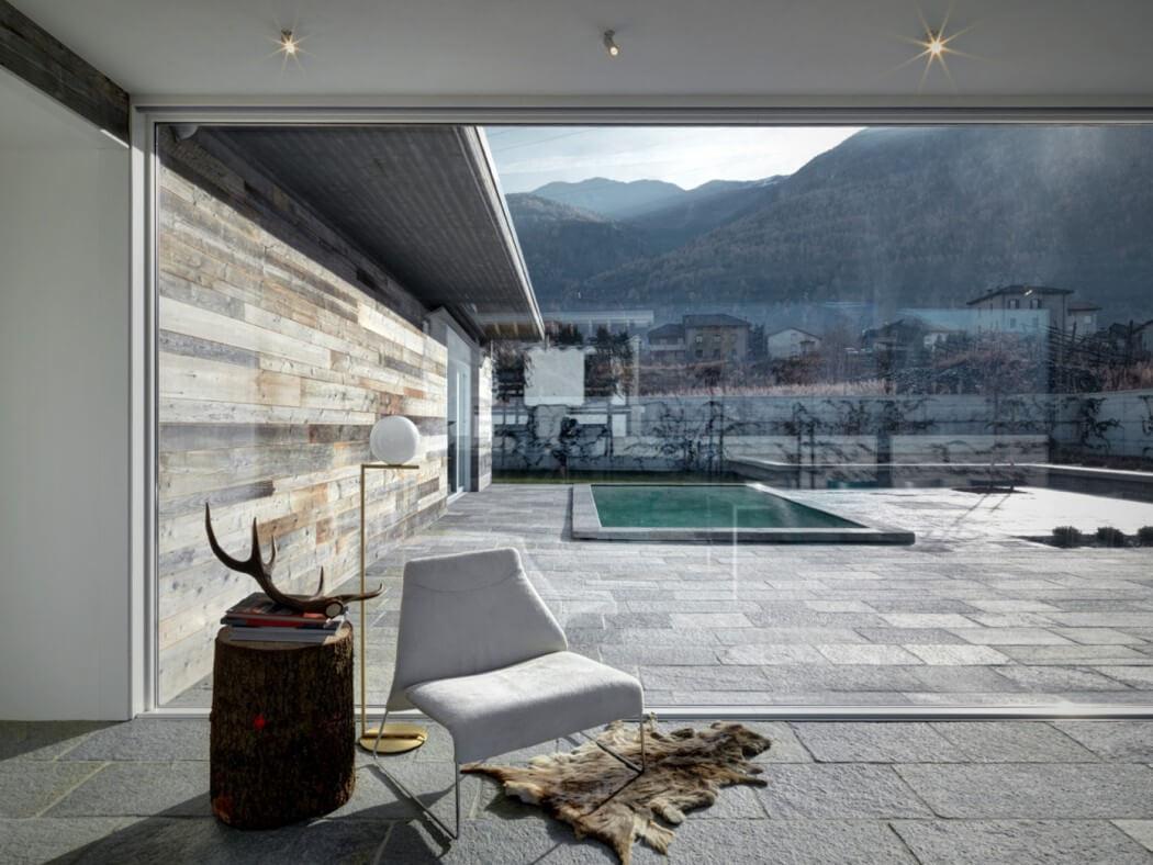 modern residence (4)