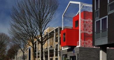 residencia-moderna-1