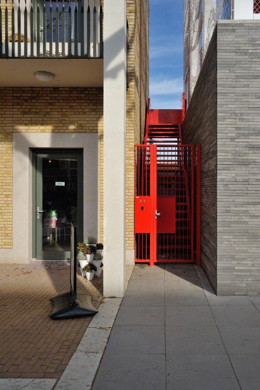 residencia moderna 5