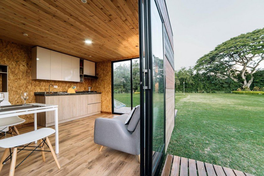 small-house-6