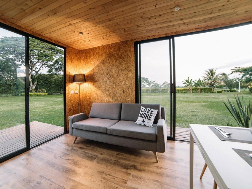 small-house-7