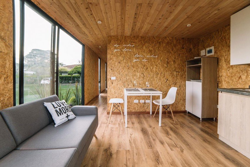 small-house-8