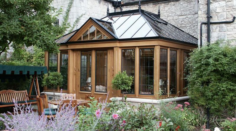 Terrazas Interiores, Diseño Tendencias y Consejos