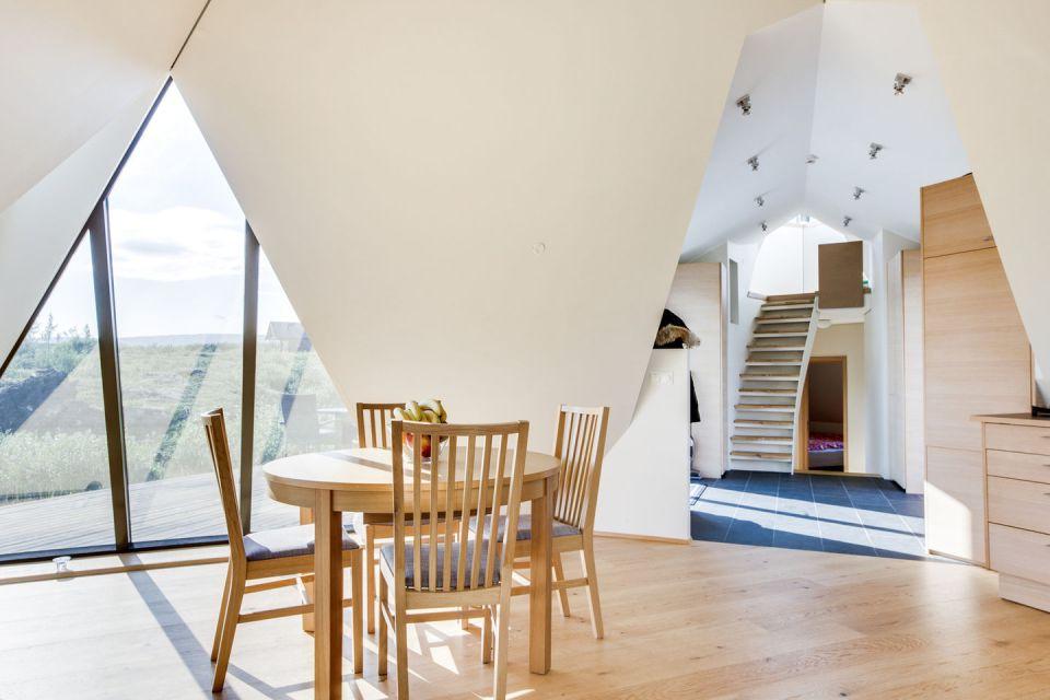 contemporary house (14)