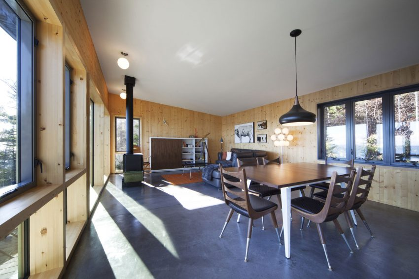 modern-cabin-10