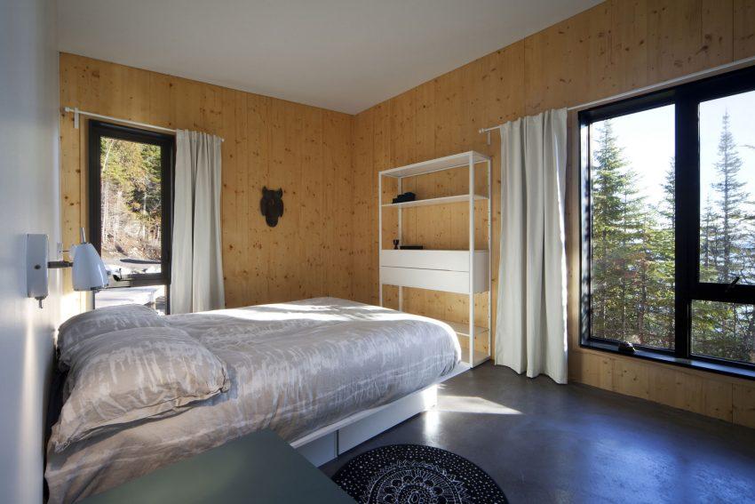 modern-cabin-13