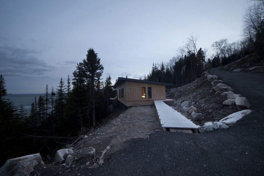modern-cabin-15