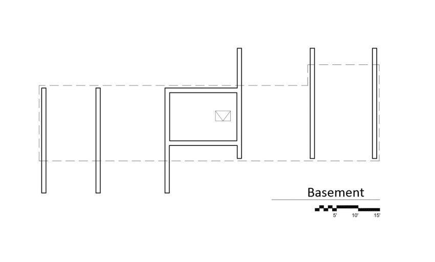 modern-cabin-17