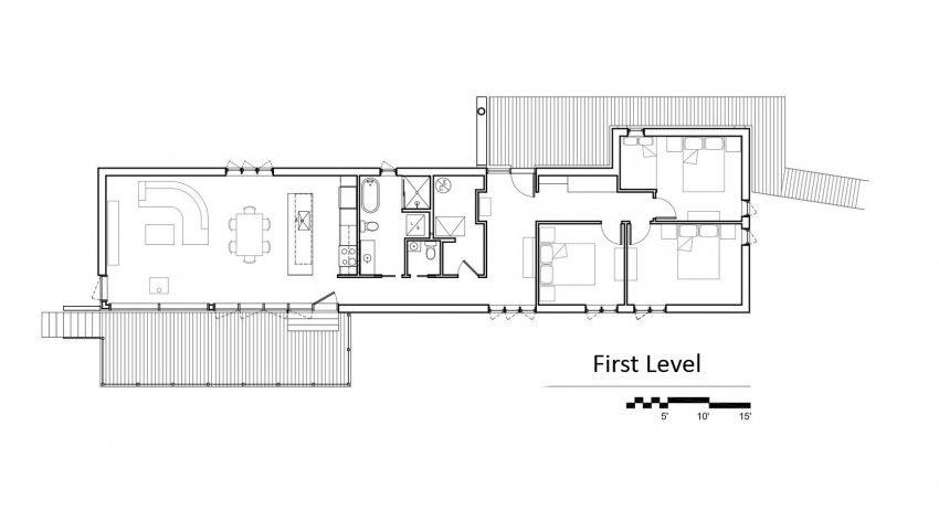 modern-cabin-18