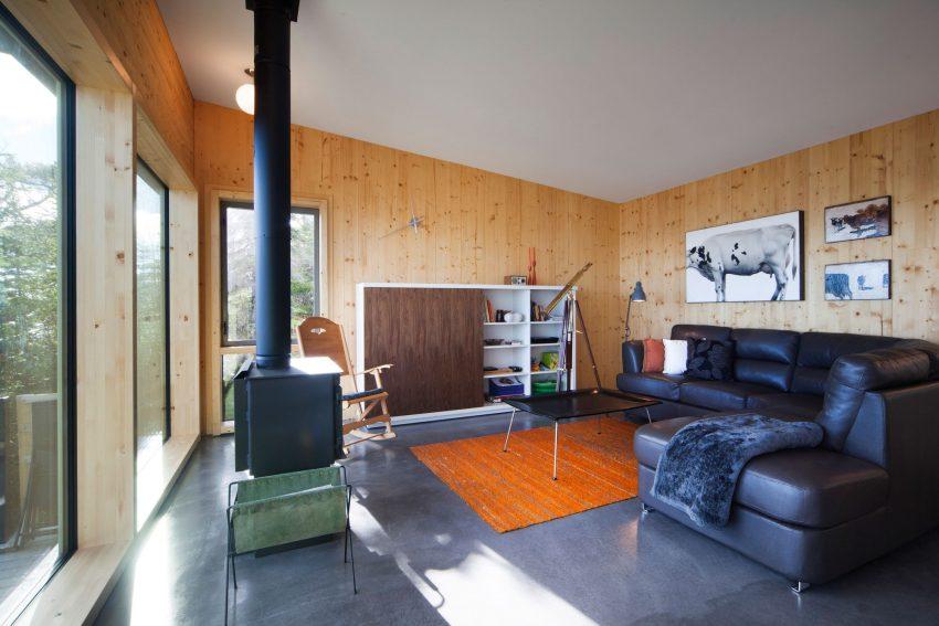 modern-cabin-6