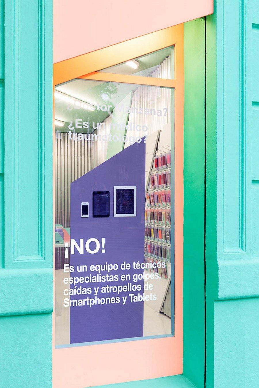 Smartphone-store-design3