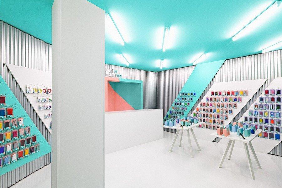 Smartphone-store-design6