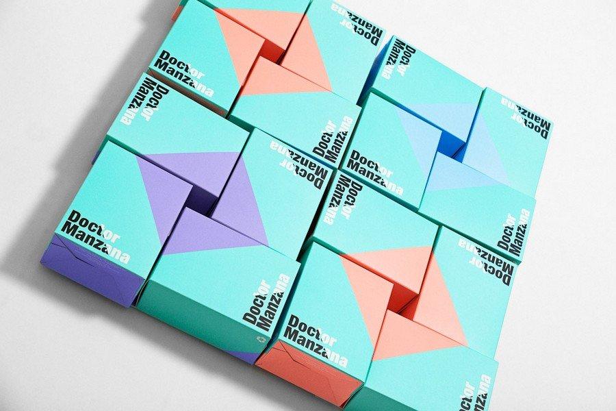 Smartphone-store-design7