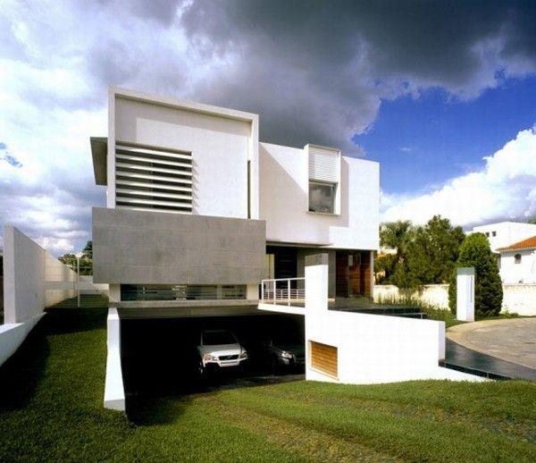 casa guadalajara 1