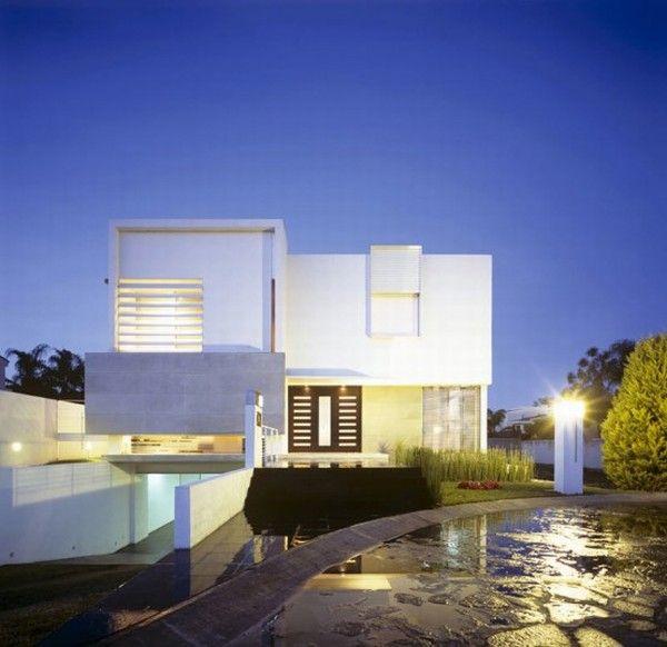 casa guadalajara 2
