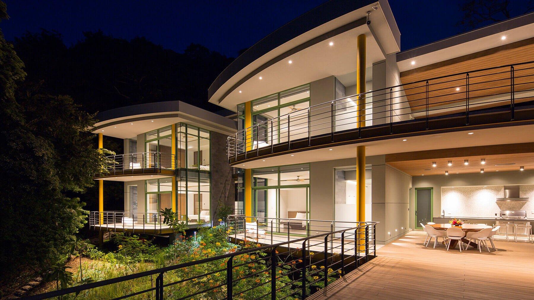 casa costa rica 9