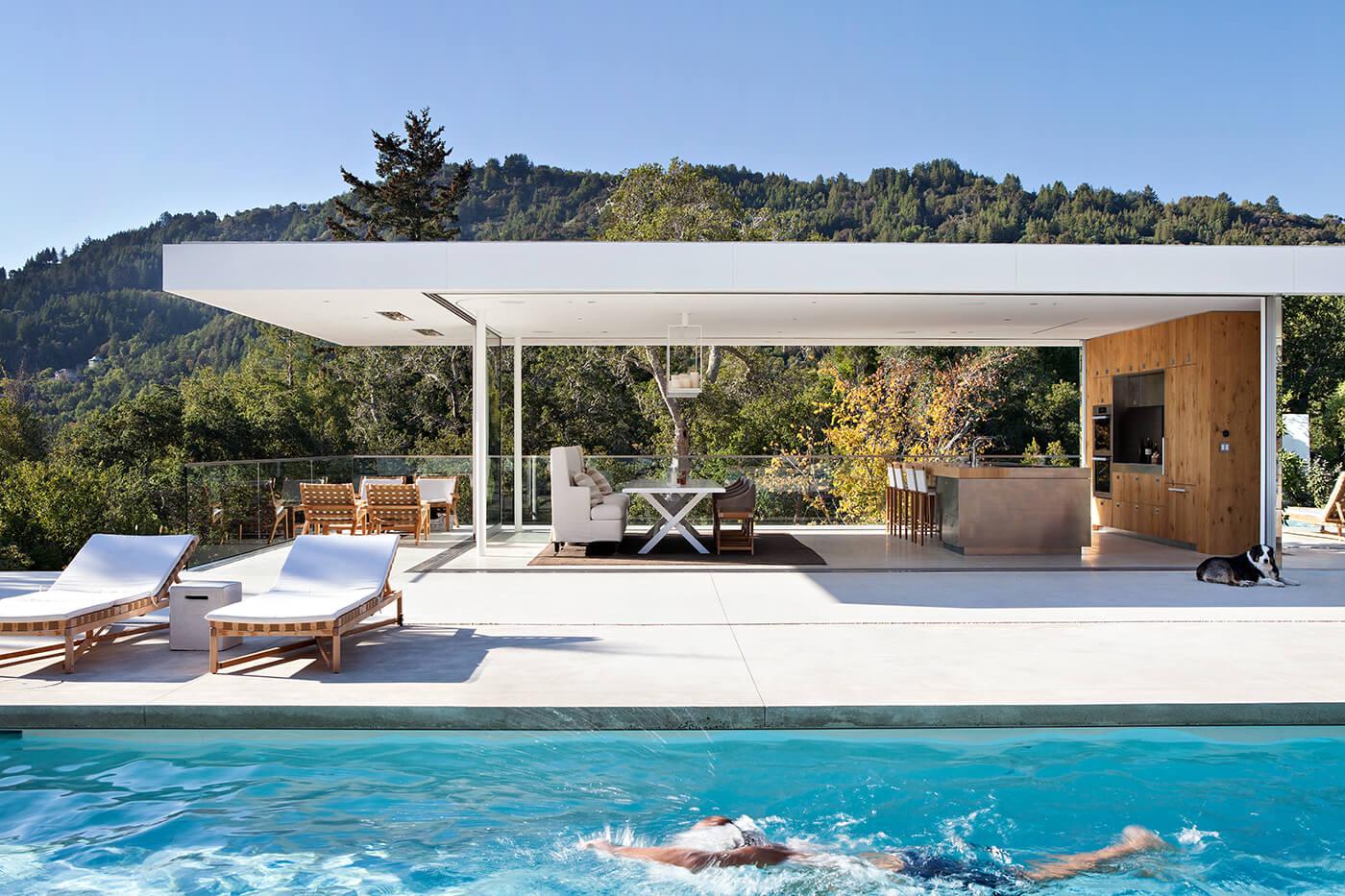casa-california-4
